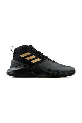 adidas Ownthegame Erkek Basketbol Ayakkabısı FW4562