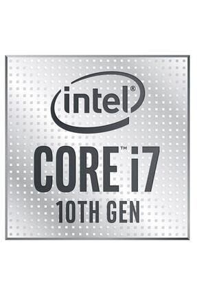 Intel Core I7 10700f Soket 1200 2.9ghz 16mb Önbellek 8 Çekirdek 14nm Işlemci Box Novga (fanlı)