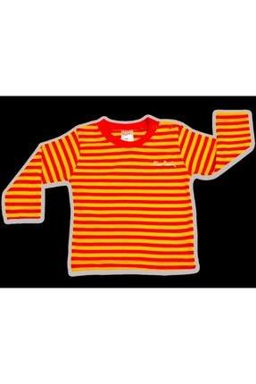 Pierre Cardin Baby Erkek Bebek Tshirt 301574