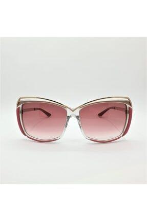 Missoni Kadın Güneş Gözlüğü Mıssonı 60-14 135