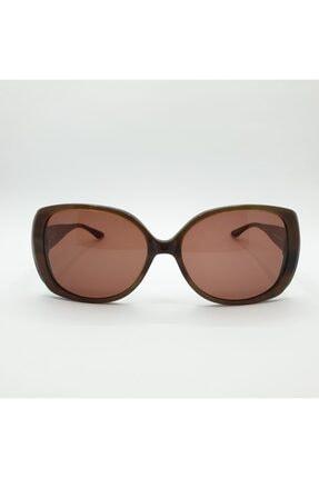 Celine Dion Kadın Güneş Gözlüğü 58-16 135