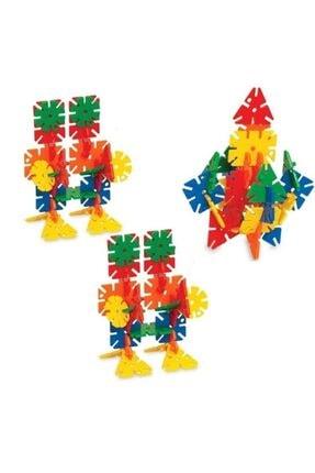 DEDE 400 Parça Magic Puzzle