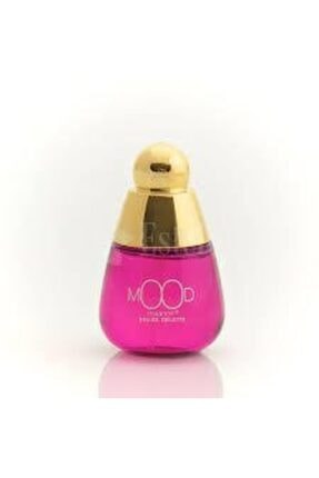 Roxanne Mood Edt 20 Ml - W36 - Pembe 8697702828364