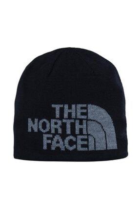 THE NORTH FACE Hıghlıne Beanıe Unisex Bere