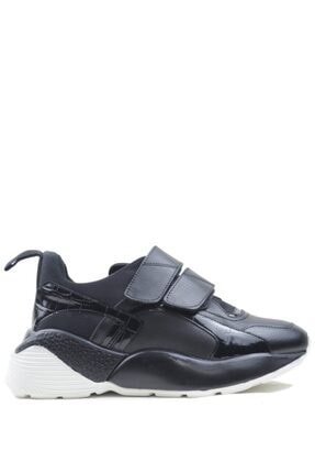Buffalo Debbıe Siyah Women Sneaker 2020