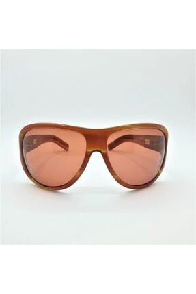 Joop Kadın Kahverengi  Güneş Gözlüğü 63-14 120