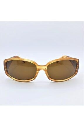 Joop Kadın Güneş Gözlüğü 59-16 130
