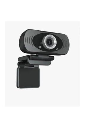 Everest 1080p Full Hd Usb Pc Kamera Sc-hd03