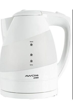 AWOX Orbit Kettle 1.7 Lt 2000w