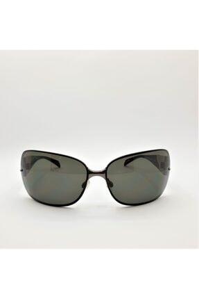 Celine Dion Kadın Güneş Gözlüğü 69-13 120