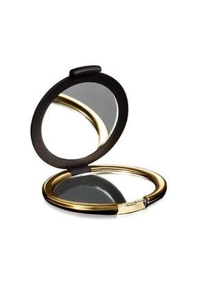 Oriflame Giordani Gold Makyaj Aynası