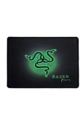 Platoon Oyuncu Mousepad Razeer