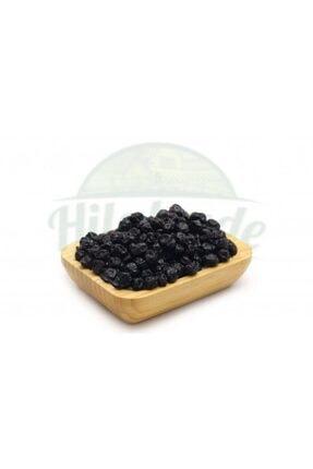 Hilalzade Yaban Mersini (blueberry) Kurusu (1 Kg)