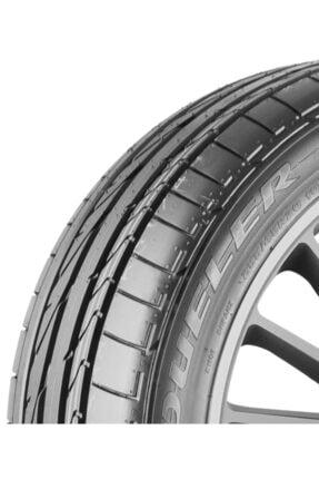 Bridgestone 4x4 Yaz Lastik 2020  215/65 R16 98v Dueler H/p Sport
