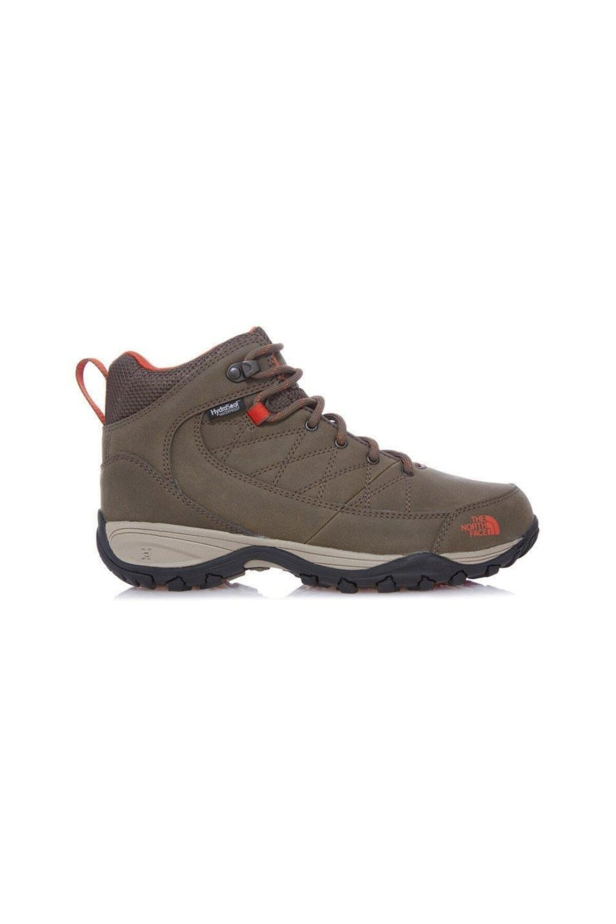 THE NORTH FACE W STORM STRIKE WP Haki Kadın Outdoor Bot 100446220 2
