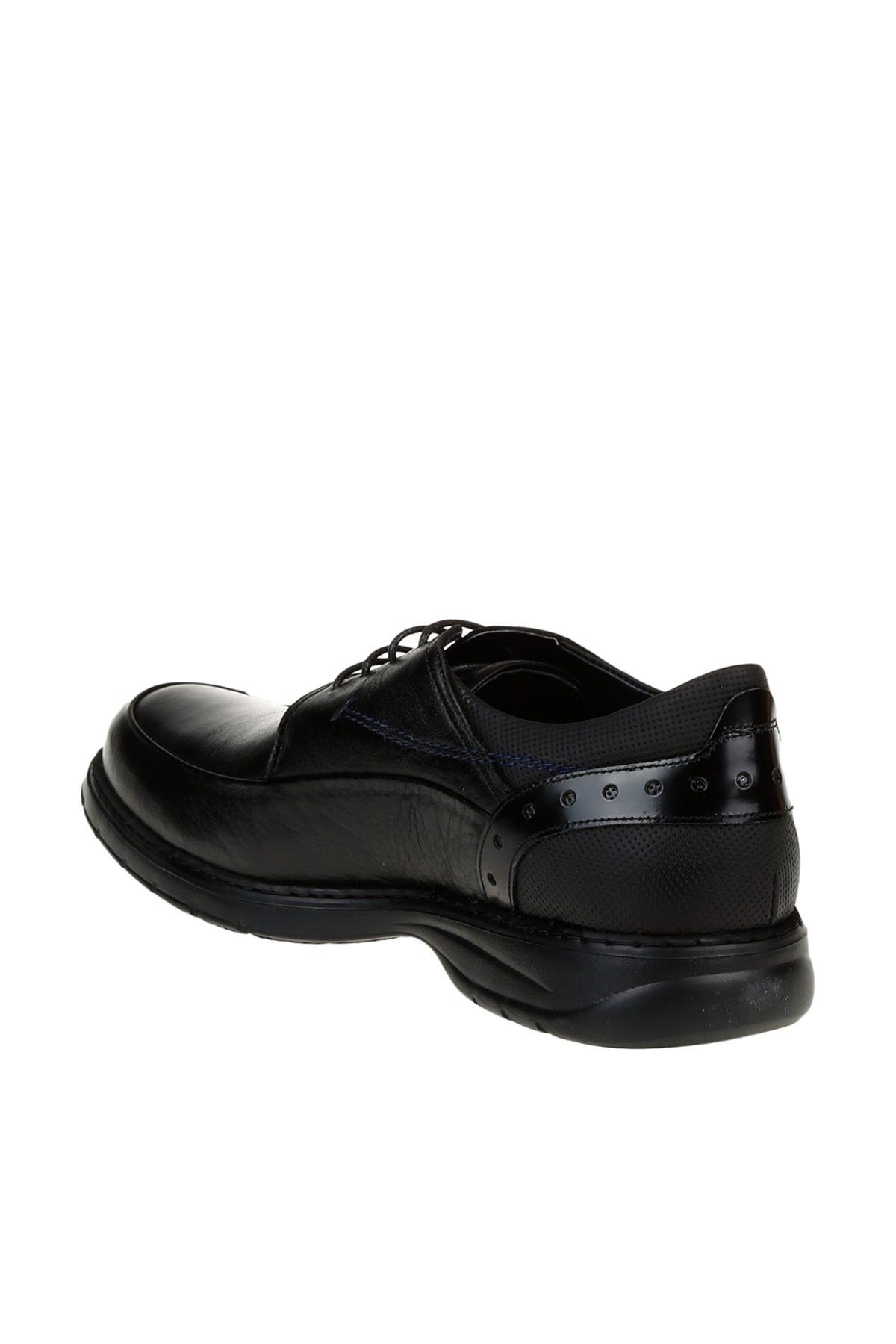 Hush Puppies Casual Ayakkabı 2