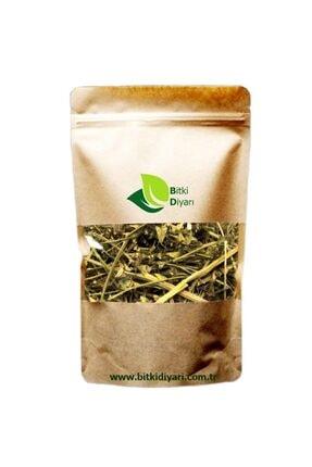 bitki diyarı Çoban Çantası Bitki Çayı Paket 50gr