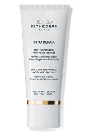 Esthederm Into Repair 50 Ml