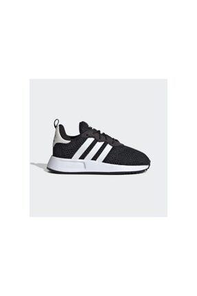 adidas X_PLR S EL I Unisex Spor Ayakkabı