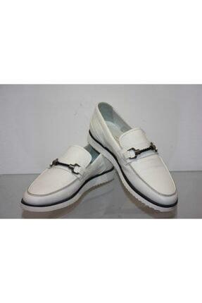 MARCOMEN Erkek Ayakkabı 6531