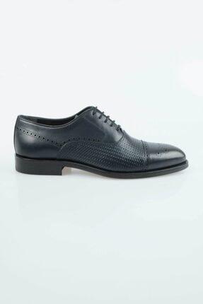 Centone Klasik Deri Ayakkabı 20-5025