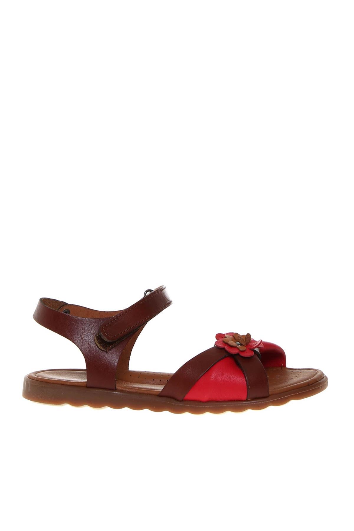 LİMON COMPANY Sandalet 1