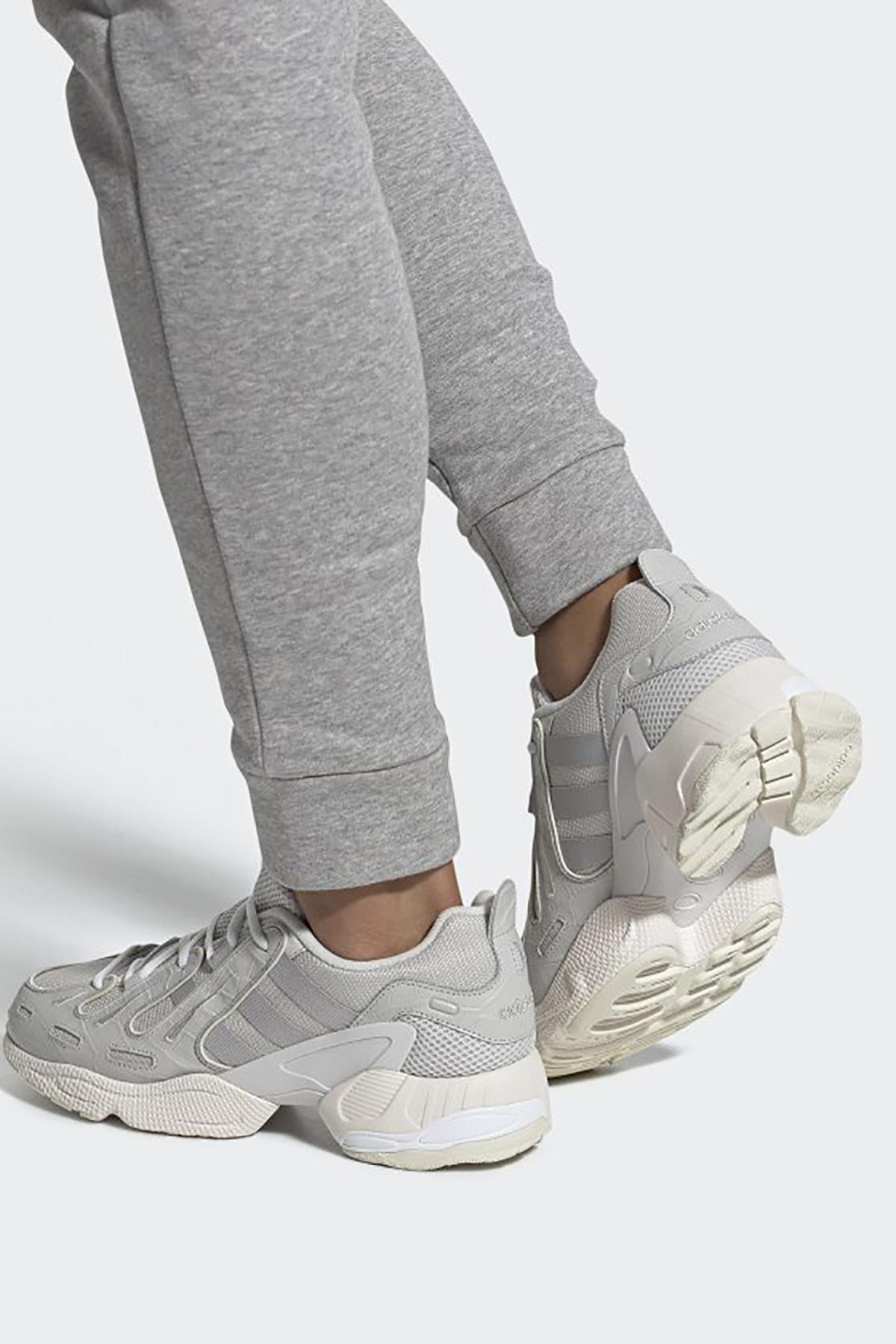 adidas Erkek Spor Ayakkabı - Eqt Gazelle 2