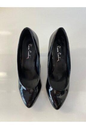 Pierre Cardin 16008 Günlük Topuklu Kadın Ayakkabı