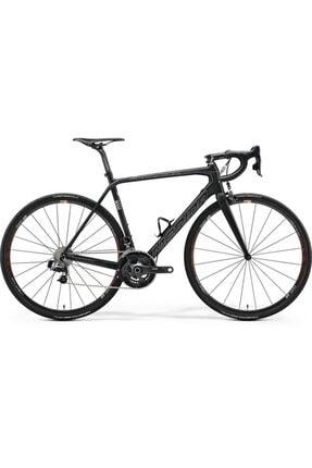 Merida Scultura 9000-e Yol Bisikleti