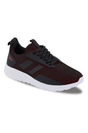 Jump Erkek Sneaker - 21194