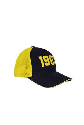 Fenerbahçe Çocuk 1907 Şapka