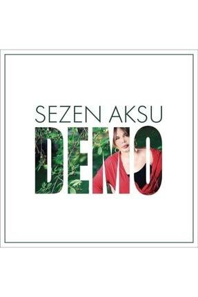 sn müzik Demo Albüm