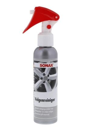 Sonax Jant Temizleyici 140 ml