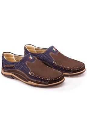 maximoda Hakiki Deri, Ortopedik, Klasik Ayakkabı