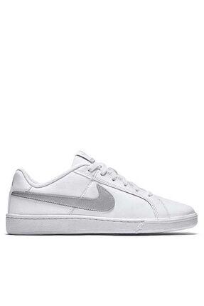 Nike Kadın Tenis Ayakkabı - Wmns Court Royale -749867-100