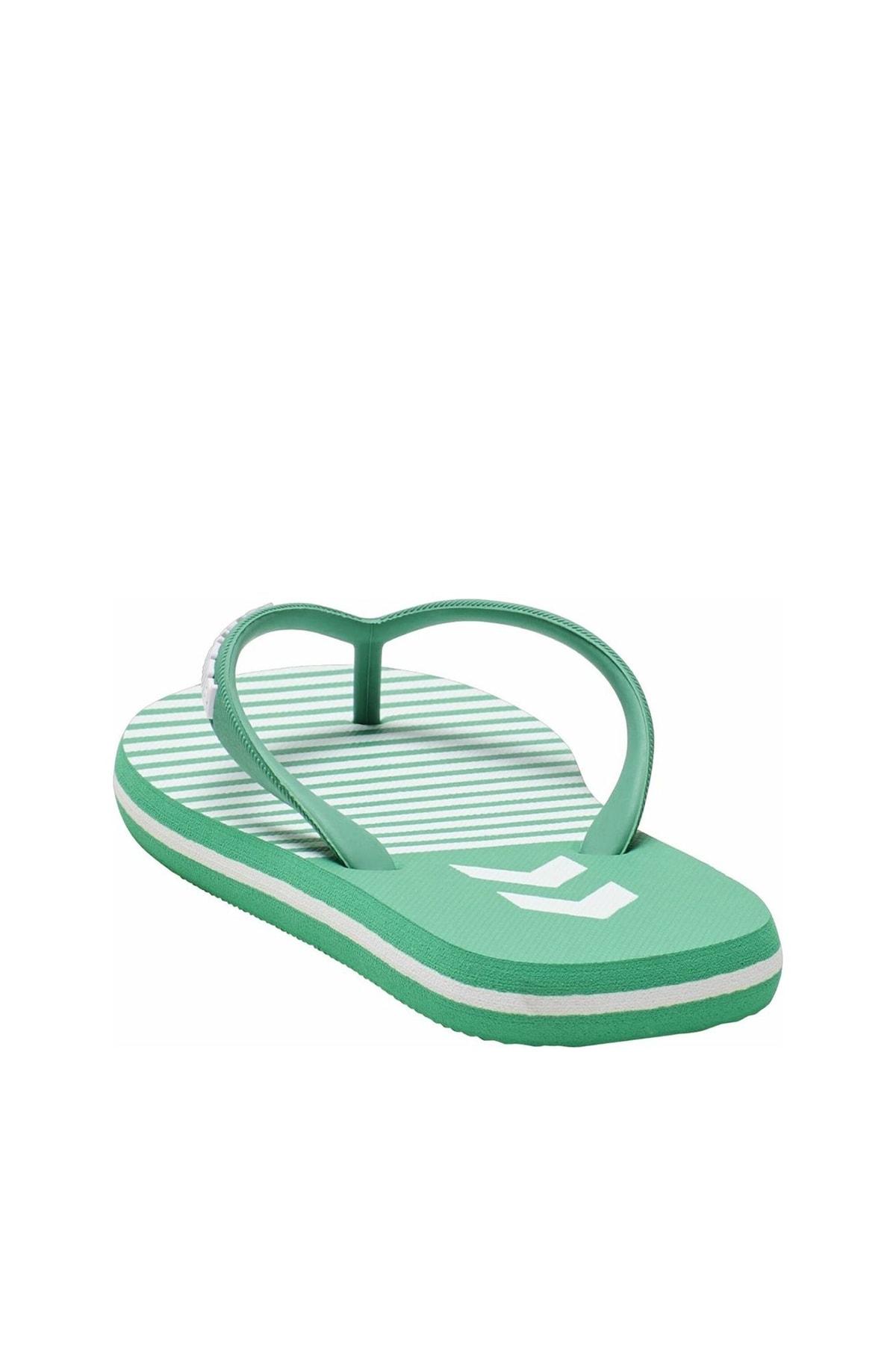 HUMMEL Terlik Flip Flop 206576-6313 1