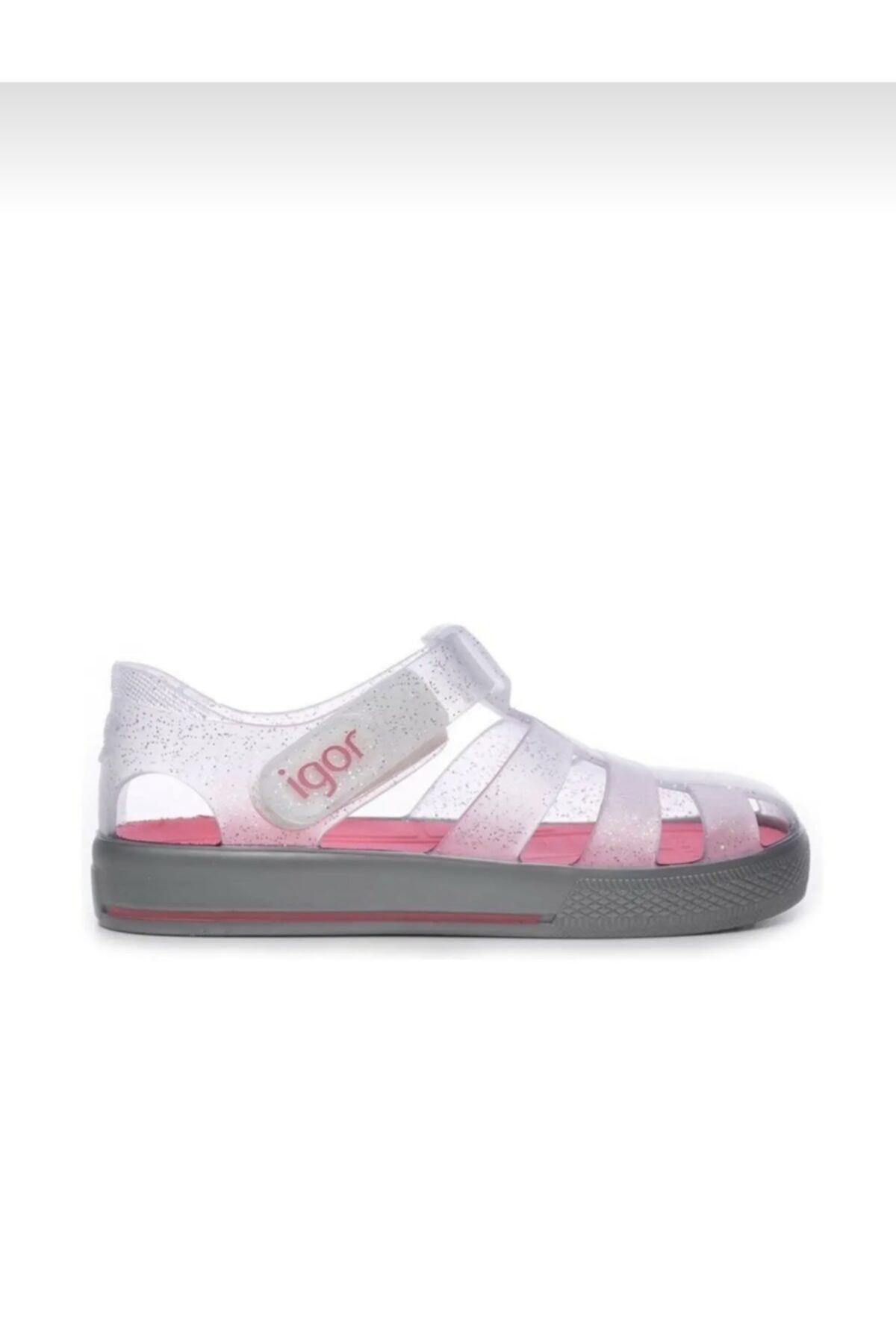 IGOR Çocuk Sandalet 2