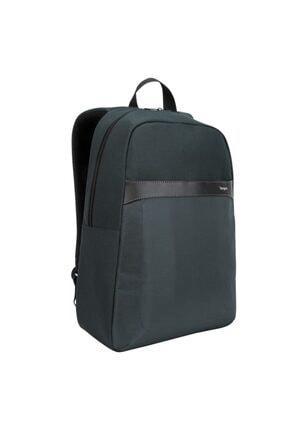 Targus Tsb96001gl Geolite 15.6' Backpack