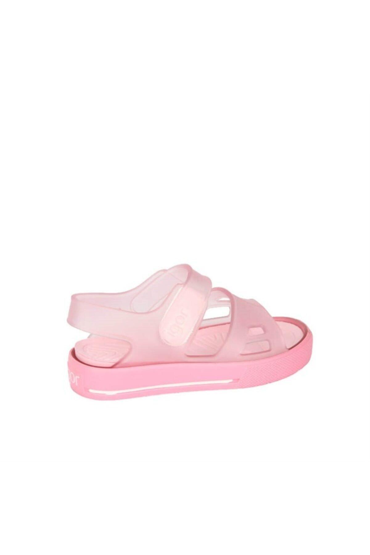IGOR Sandalet 1