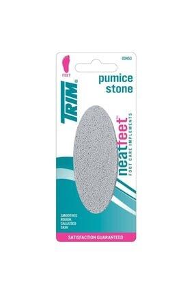 Trim Ponza Topuk Taşı 12-75b