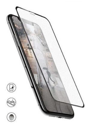 Samsung M31 Mat Seramik Ekran Koruyucu