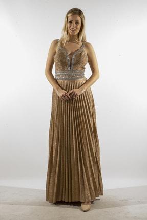 Ardanewline Kadın Abiye 1301543