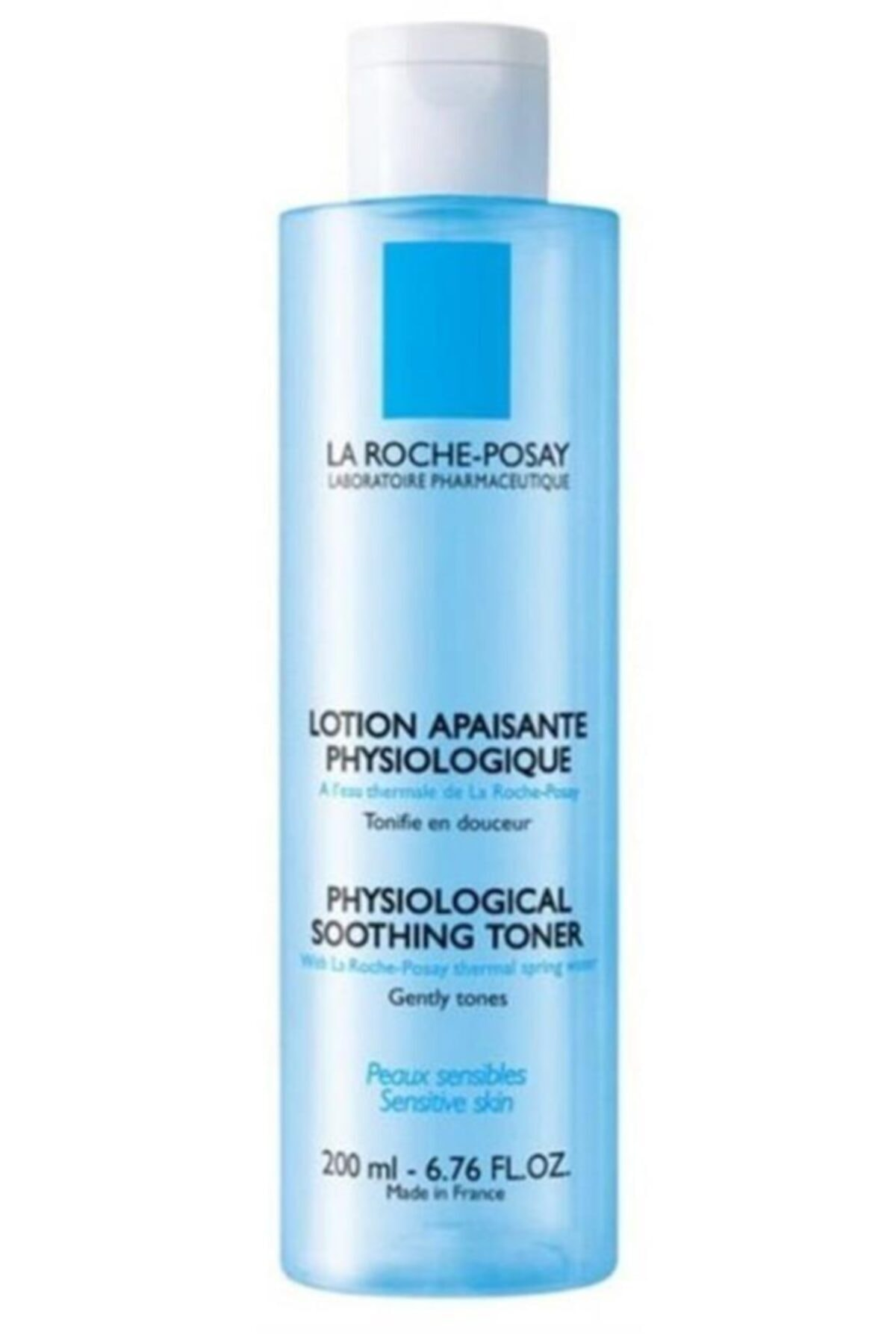 La Roche Posay La Roche-posay Lotion Apaisante Physiologic 200ml 1