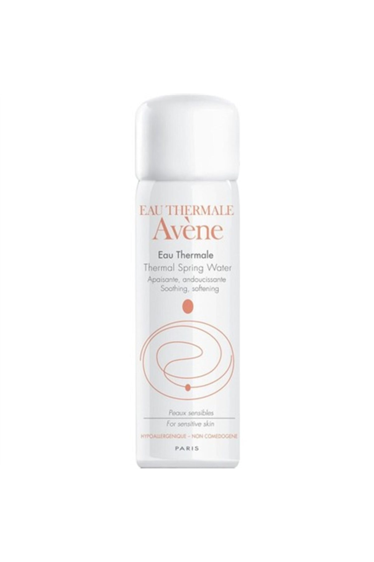 Avene Eau Thermale Spray 50 ml Termal Suyu Spreyi TXCEBE9E67901 1
