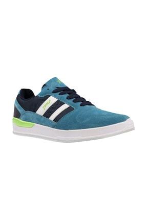 Jump Erkek Sneaker - 16225
