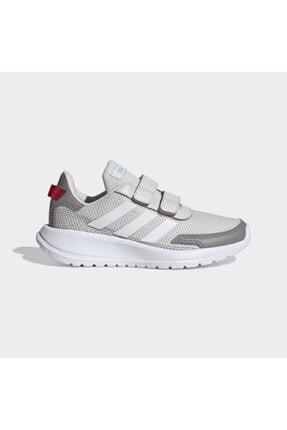 adidas Tensor Çocuk Koşu Ayakkabısı