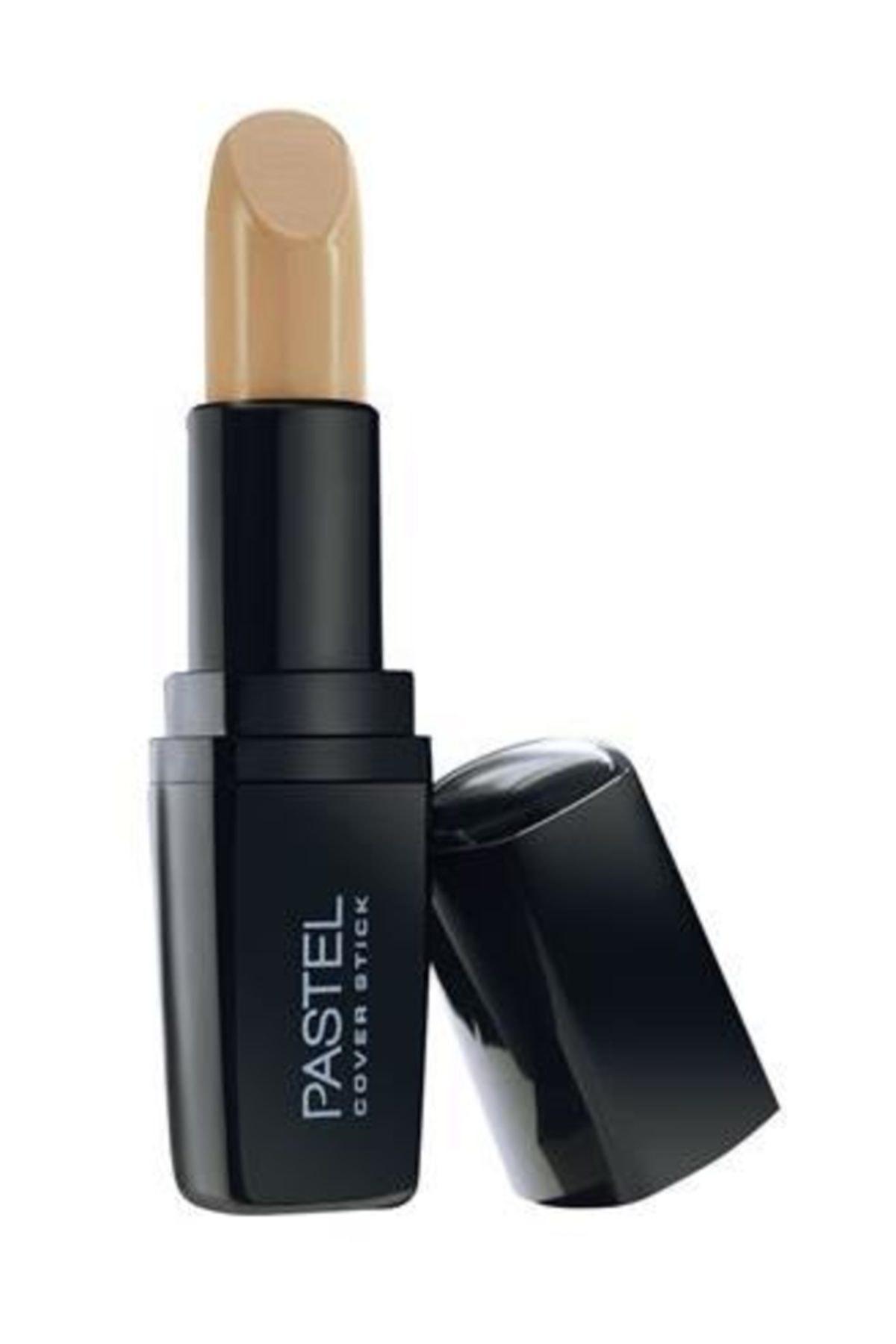 Pastel Stick Kapatıcı - Cover Stick No 04 86925044 1