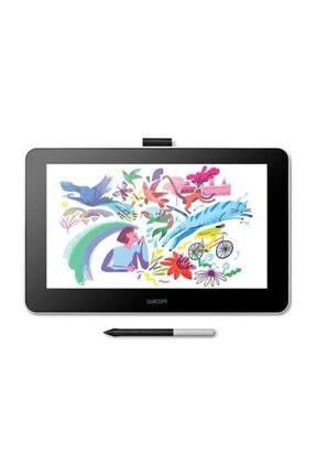 Wacom One Grafik Tablet DTC133
