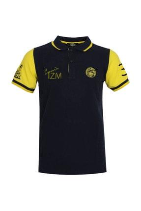 Fenerbahçe ERKEK TRIBUN İZMİR POLO