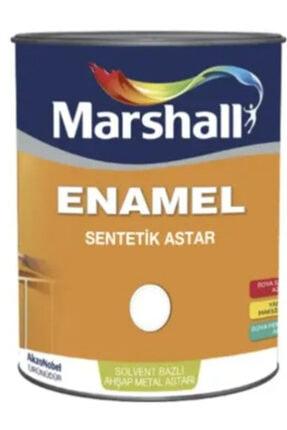 Marshall Enamel Yağlı Boya Astarı 2.5 lt